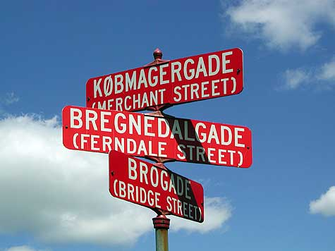 190216-danish-language-street-signs