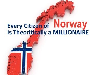 220116-norwegian-oil-millionairs