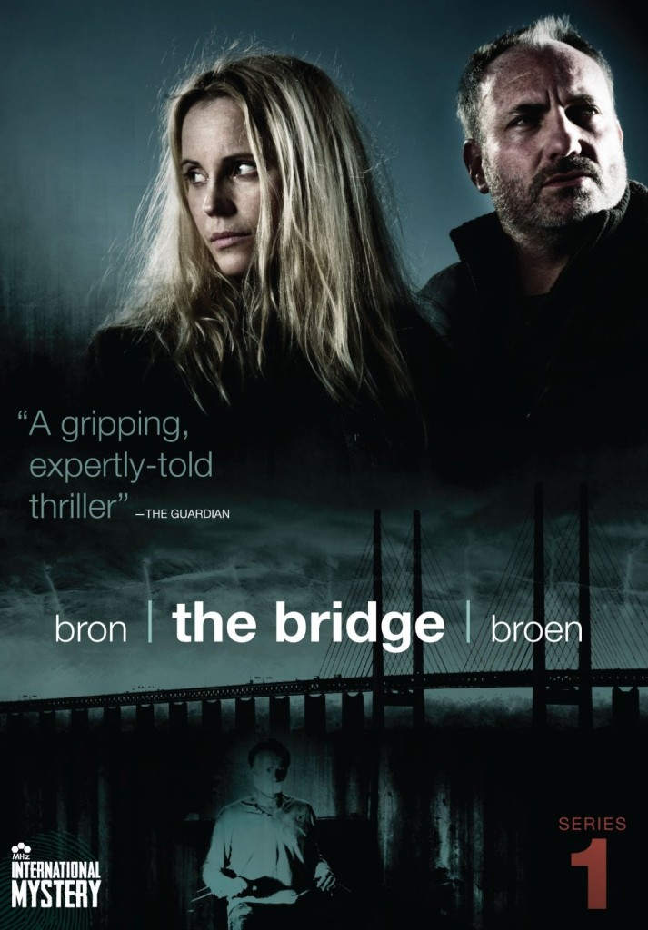 220116-the-bridge-broen