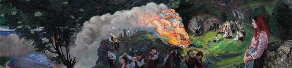 240216-main-bonfire-jolster