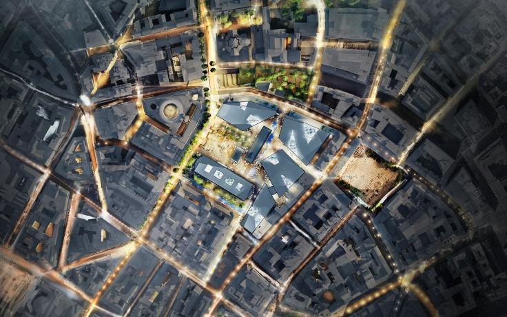 290216-oslo-government-square