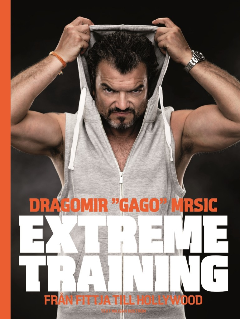 050416-extreme-training-book