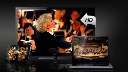 060416-simon-rattle-tv-concert-performance