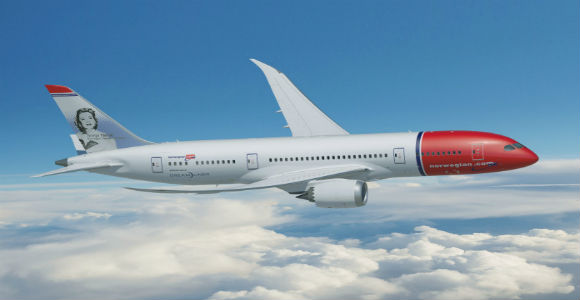 070316-Norwegian-Air-Shuttle-787-Dreamliner