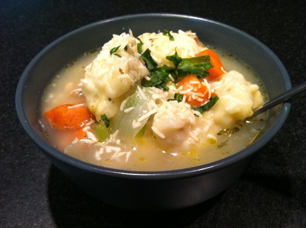 080316-chicken-dumplings-soup