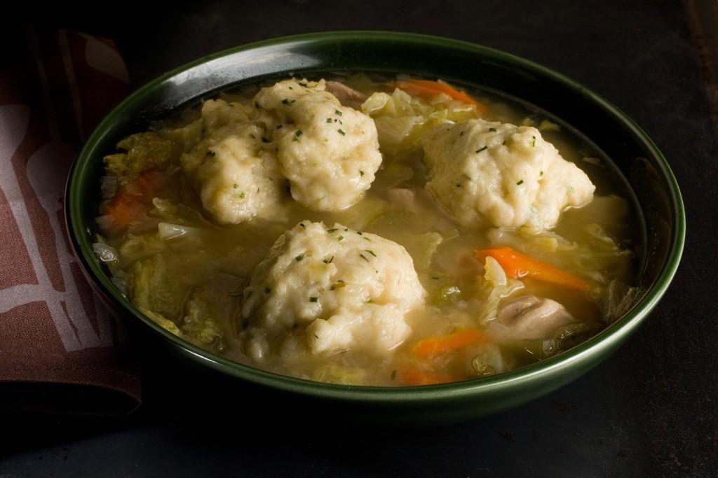 080316-chicken_dumpling_soup
