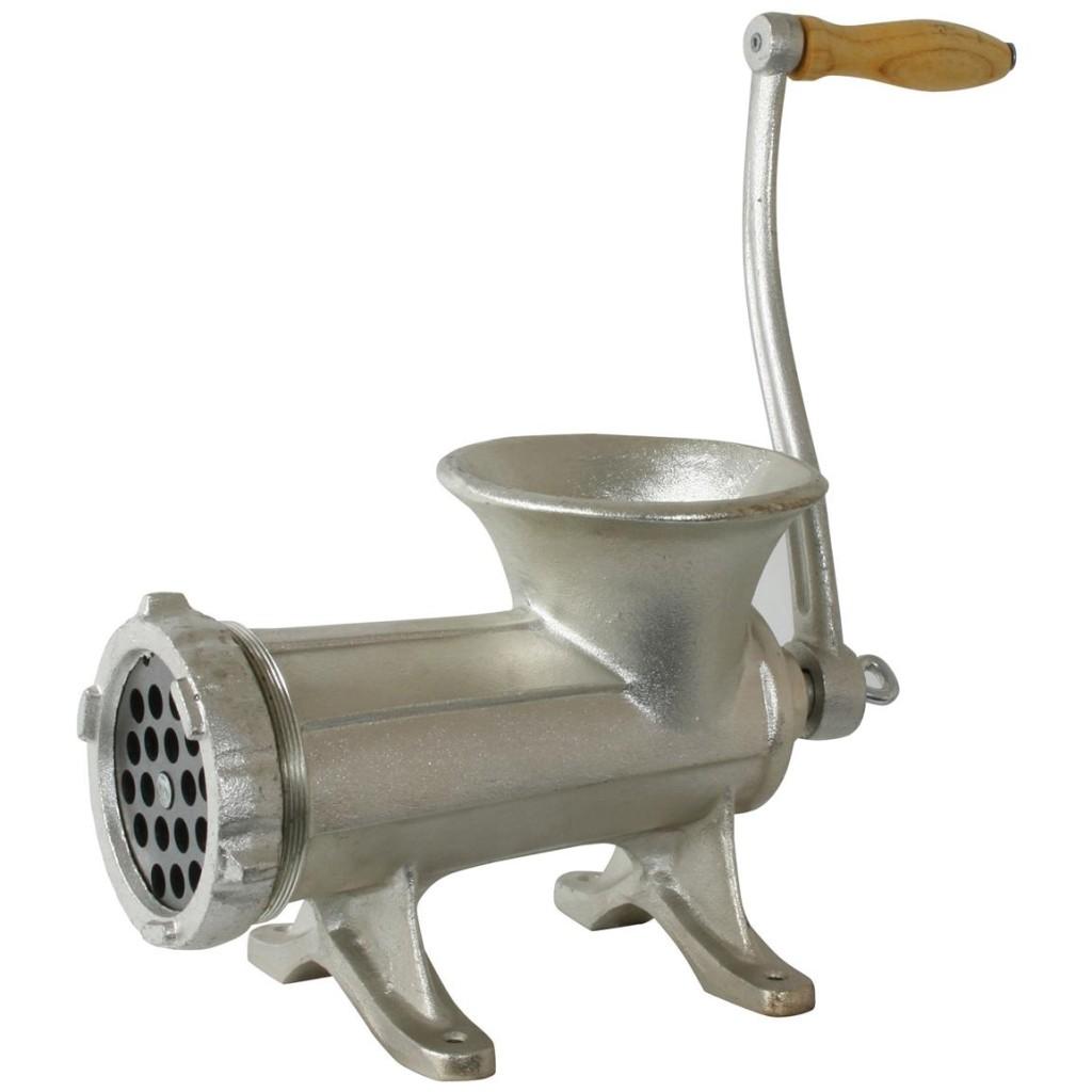 080316-meat-grinder
