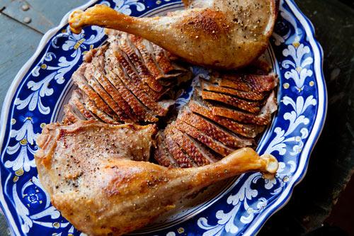 080416-roast-goose