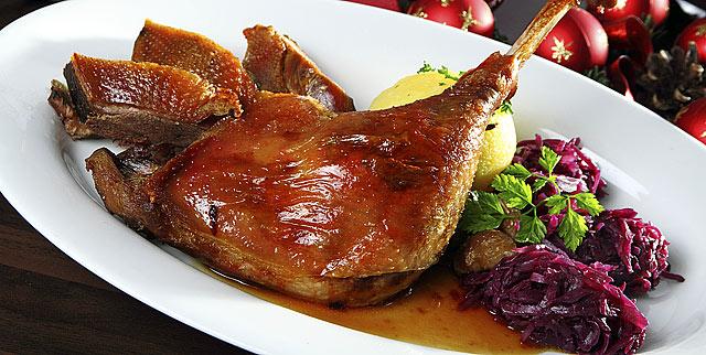 080426-delicious-goose-dish