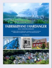 110316-factory-towns-in-hardanger