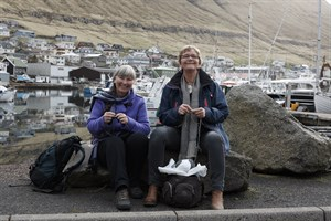 170316-faroe-island-knitting-festival-4