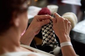 170316.faroe-island-knitting-festival-2