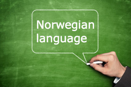 300316-norwegian-language-3