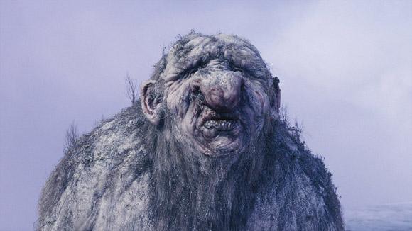 300316-troll