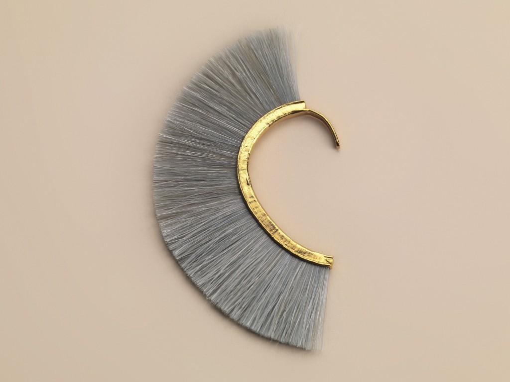 310316-bjorg-jewellery-1