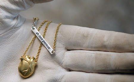 310316-bjorg-jewellery-2