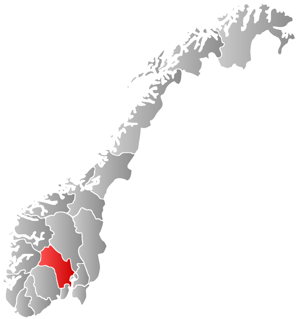 040426-county-of-buskerud-norway