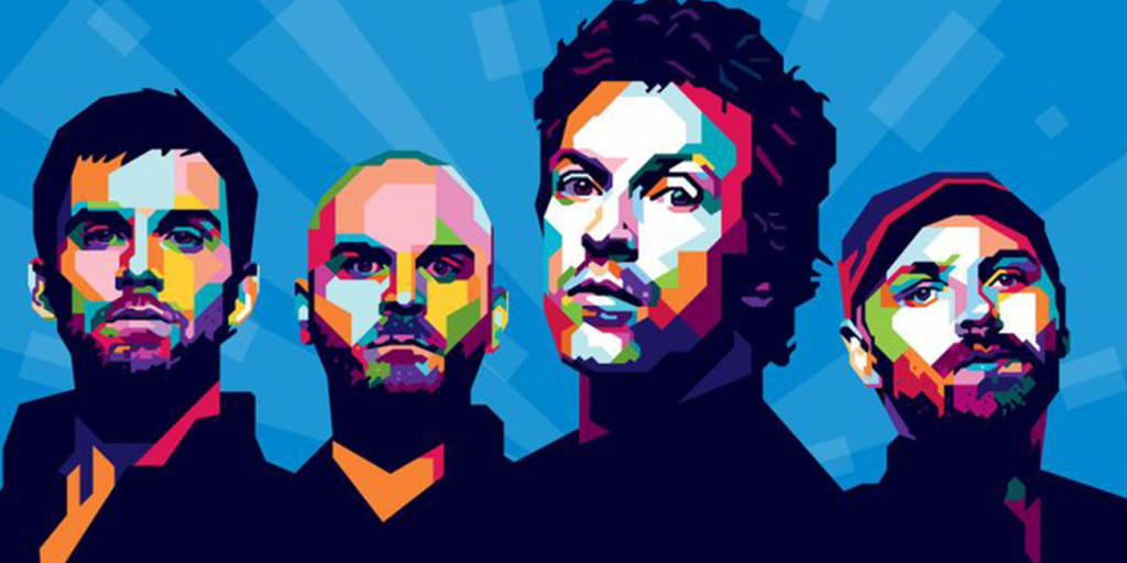060516-Coldplay-pop-art