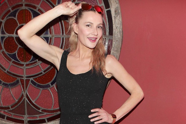 060516-whigfield