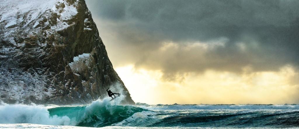 070416-unstad-surf-camping-lofoten-norway