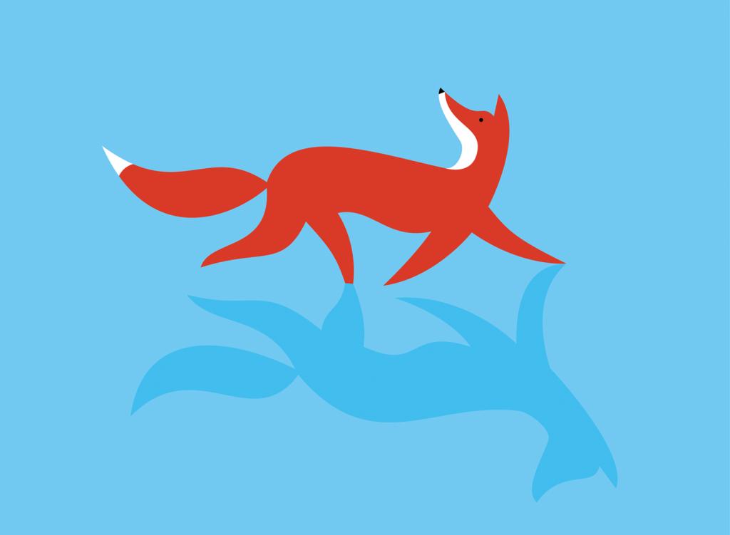150416-fox-by-max-estes