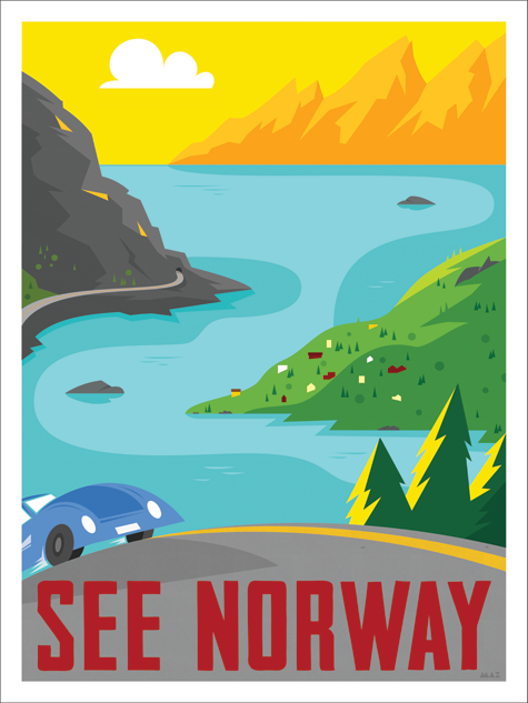 150416-max-estes-book-cover-see-norway