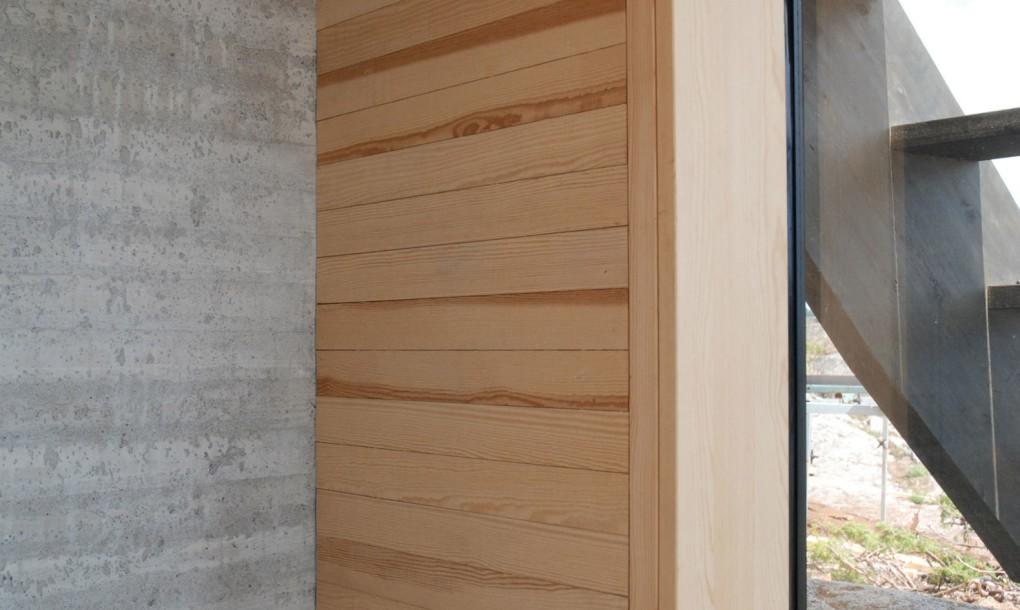 200516-Cabin-Lille-Arøya-by-Lund-Hagem-exterior-detail