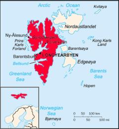 250316-spitsbergen-map