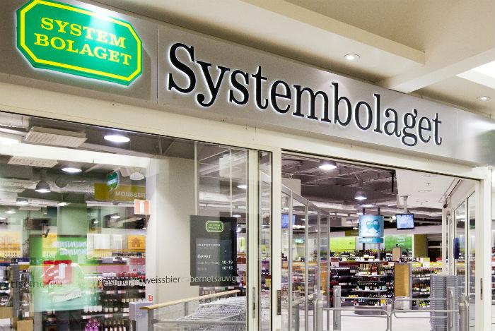 260416-Systembolaget-Sweden