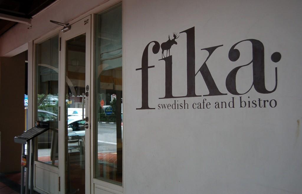 260416-fika-bistro