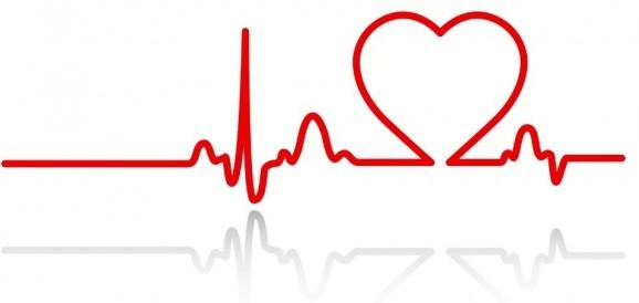 290416-fetal-heartbeat