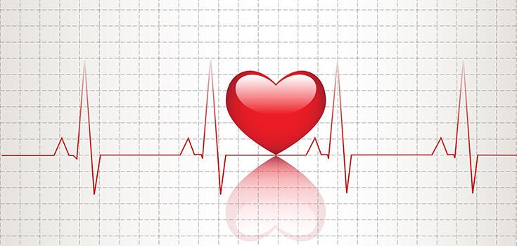 290416-heartbeat-monitor