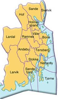 030516-Vestfold-map