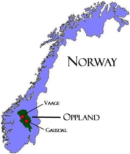 030616-hedmark-oppland-map