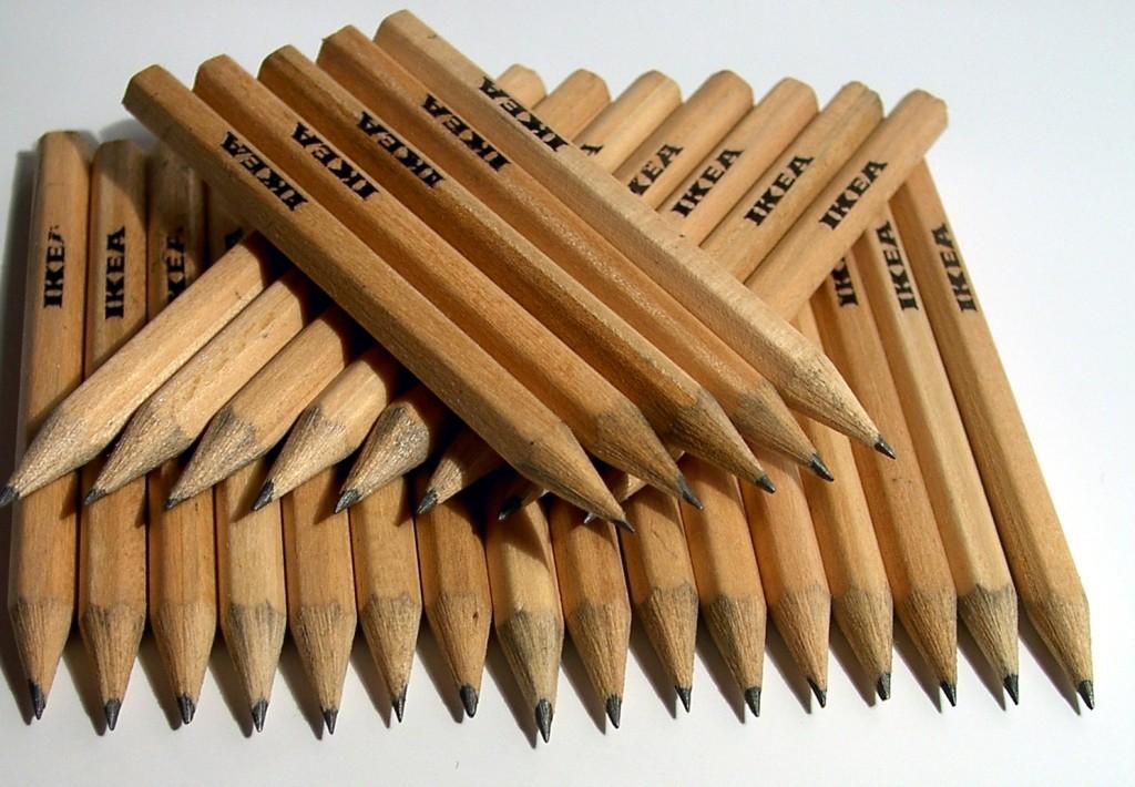 080916-IKEA-Pencils