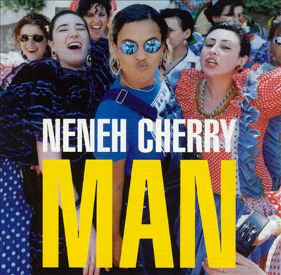 230516-nenehcherry-man