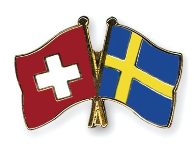 120716-Flag-Pins-Switzerland-Sweden