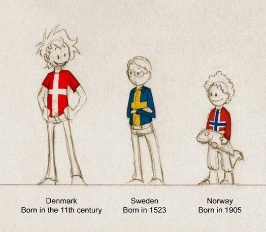 120716-Scandinavians