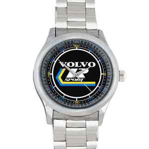 120716-volvo-watch