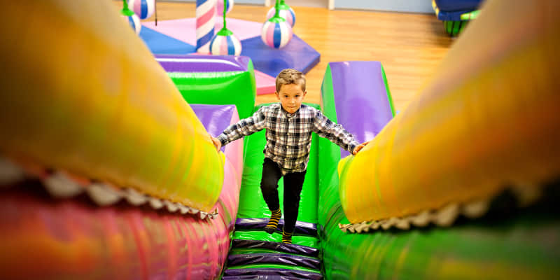 160616-hallingdal-indoor-play-center