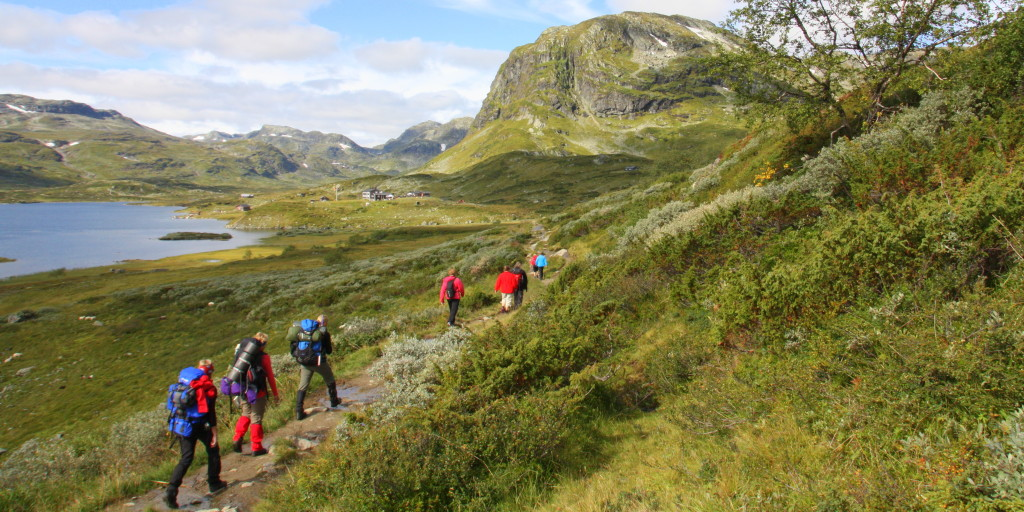 160616-hiking-in-hallingdal