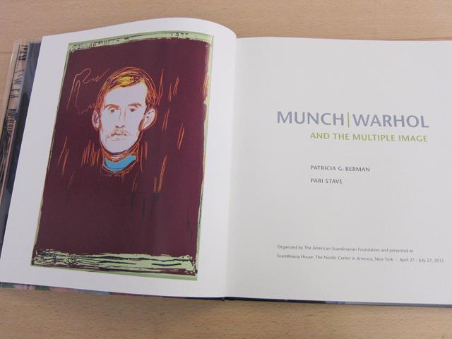 230616-munch-warhol-catalogue