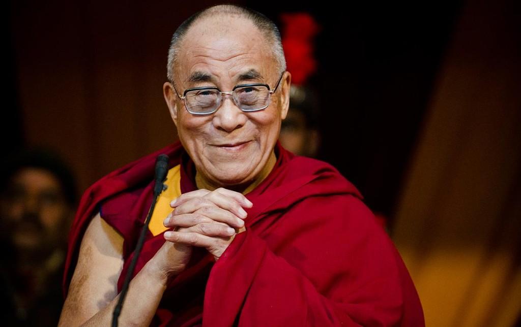 260616-Dalai_Lama