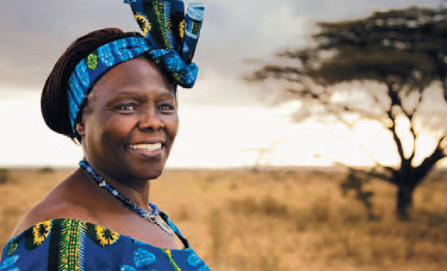 260616-Wangari-Maathai