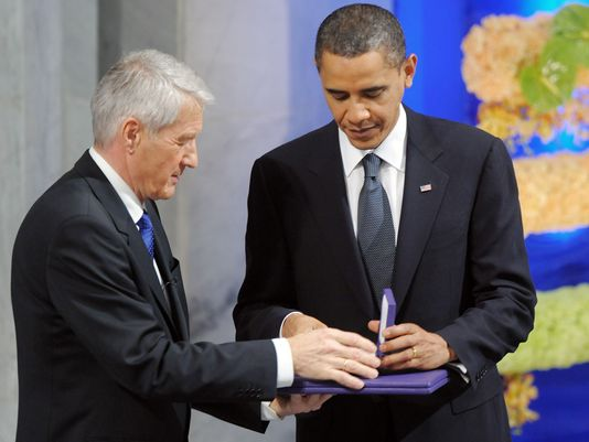 260616-barack-obama-awarded-nobel-peace-prize