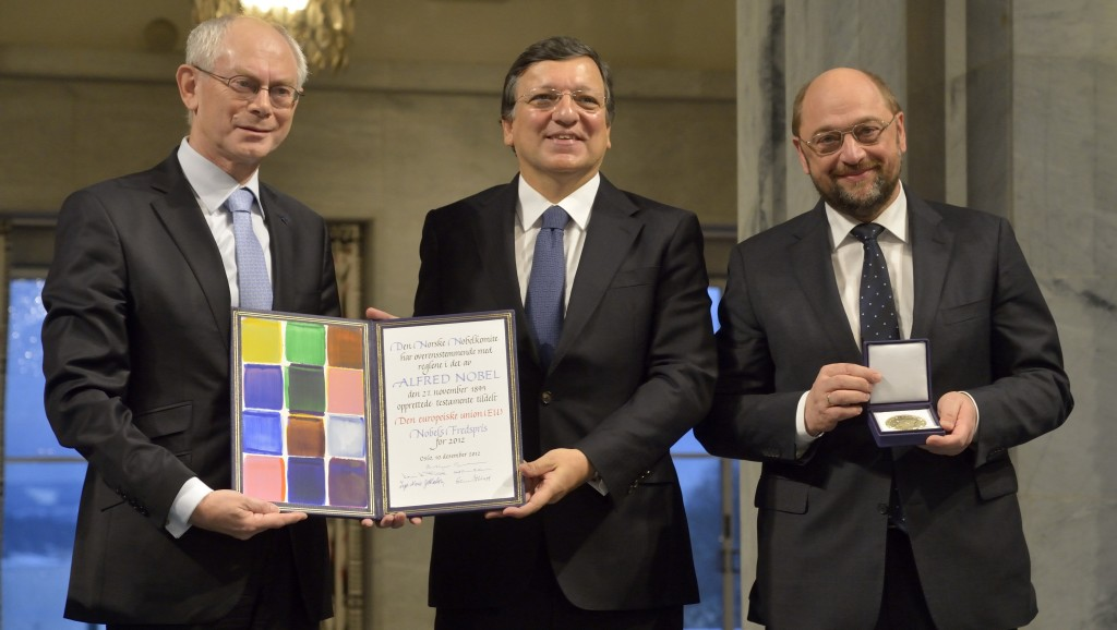 260616-nobel-prize-received-by-eu
