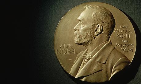 270616-Nobel-Peace-Prize-medal