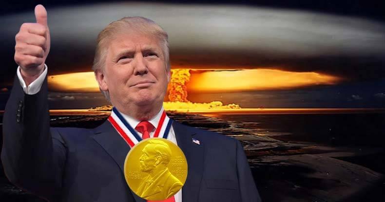 270616-trump-peace-prize