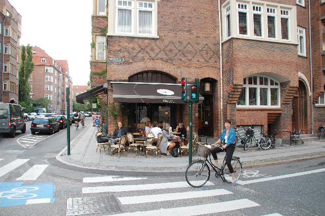 280616-salon-39-copenhagen-fredriksberg