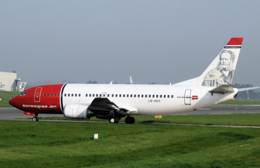 110716-Norwegian-air-shuttle